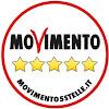 Movimento 5 stelle Viterbo