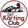 DIT Karting Club