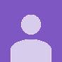 MOB TALK RADIO