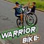 Warrior Bike FR-X