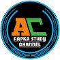 Aapka Channel