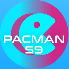 Pacman 59