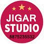 Jigar Studio Sanchore