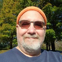 George Vassallo