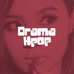 Drama'Kpop