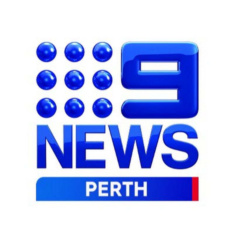 Nine News Perth
