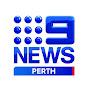 Nine News Perth
