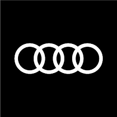 Audi Spain