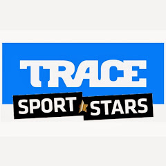 TRACE Sports FR
