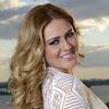 Con Estilo TV - Silvana Camargo
