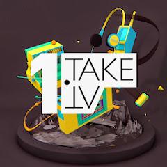 1TakeTV