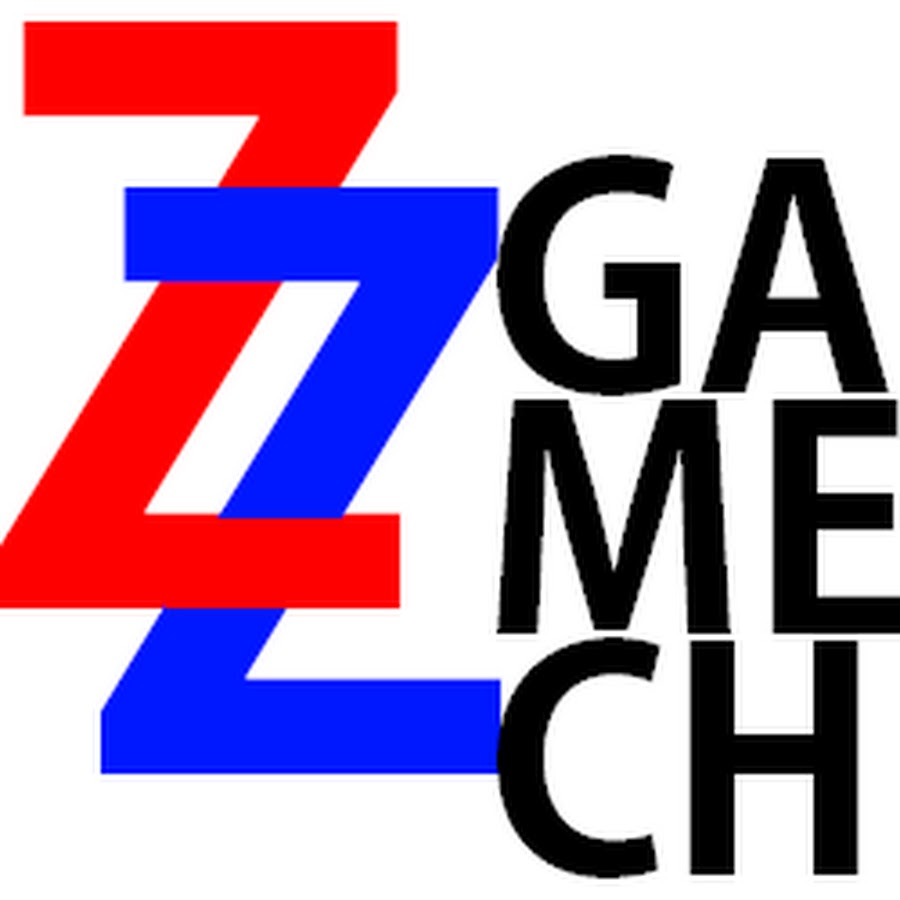 Latest News Zz Hd: ZZ-gameCH