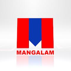 Mangalam Television