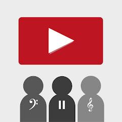 Instituto De Música Contemporánea - I.M.C