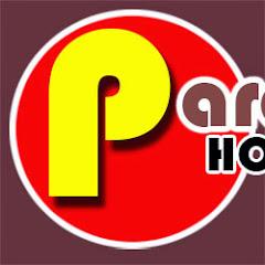 Parazzi Hotshot
