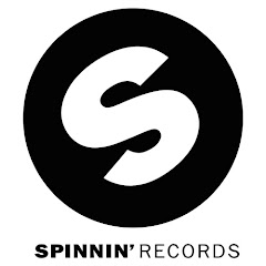 Spinnin' Records modified songs