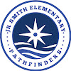 JRSmith Pathfinders