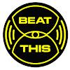 Beat This Radio