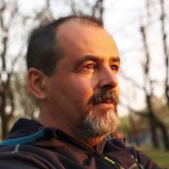 Andreas Bu
