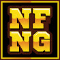 NFNG