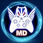 mittch_md