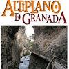 AltiplanoDeGranada