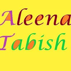 Aleena Tabish