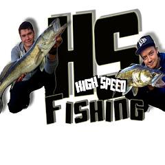 Highspeedfishing