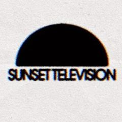 Sunset Television