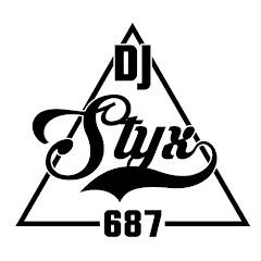 DJ Styx 687