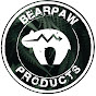 Bearpaw Products -