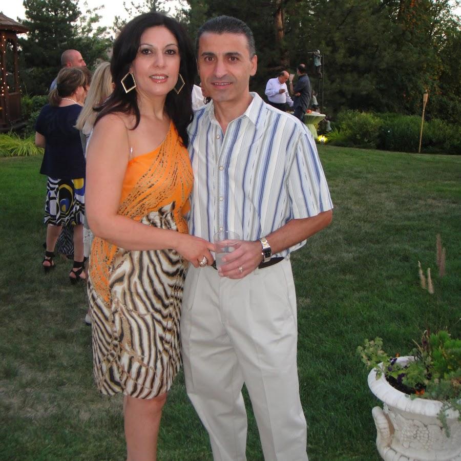 Habib Feghali