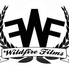 WILDFIRE FILMS (FILTHYCLEAN)