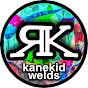 KANEKID WELDS