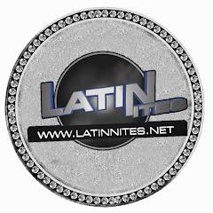 Latinnites Music