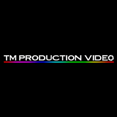 TM Production Video