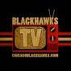BlackhawksTelevision