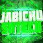 JABICHU SOTELO