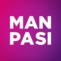 MANPASI