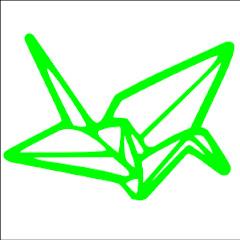 Tavin's Origami Instructions