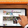 Medyabey TV