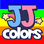 Jj Colors