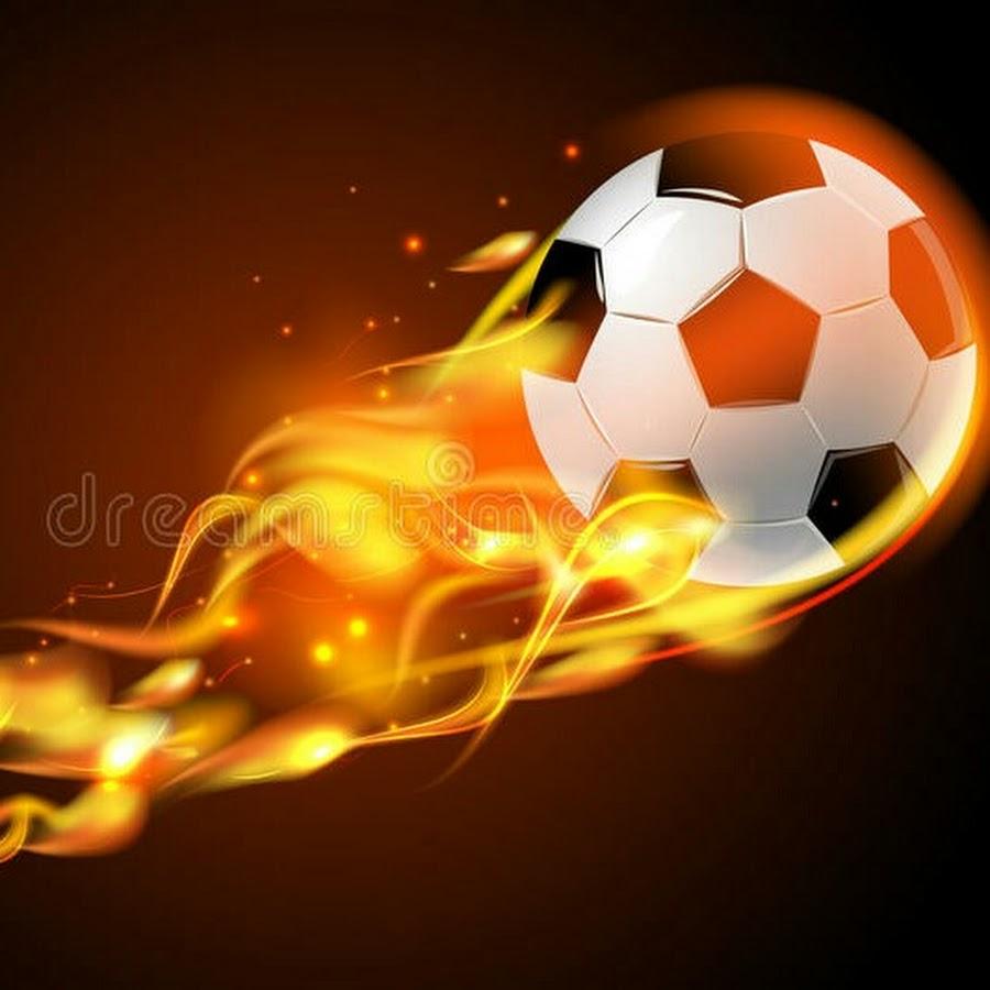 LiveFootball TV