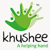 khushee - a helping hand
