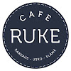CafeRUKE Friday