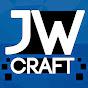 JhowWillianCraft