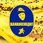 Бананосипедист