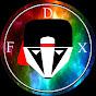 Frechdax LostInSpace