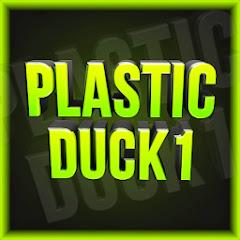 plasticduck1