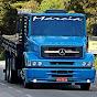 Extreme Truck Vídeos